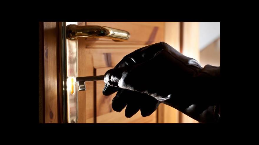 Video Události: Vracení kradených věcí a reklamace nově