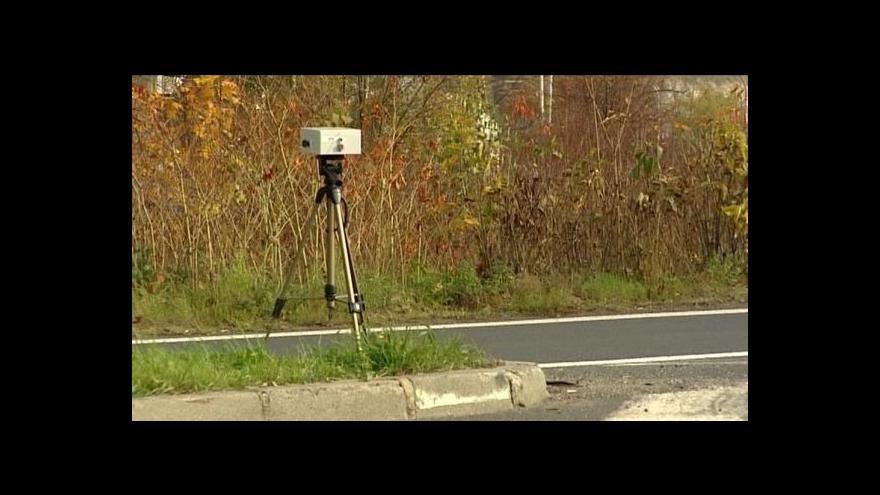 Video Marek Štětina o sčítání dopravy