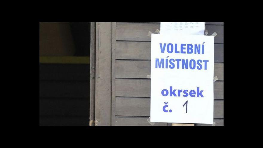 Video Rozhovor se šéfkou brněnského ČSÚ Helenou Kratochvílovou