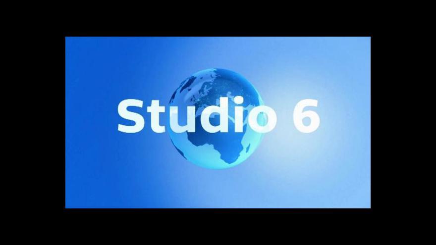 Video Markéta Holečková z MŠMT o profesních průkazech
