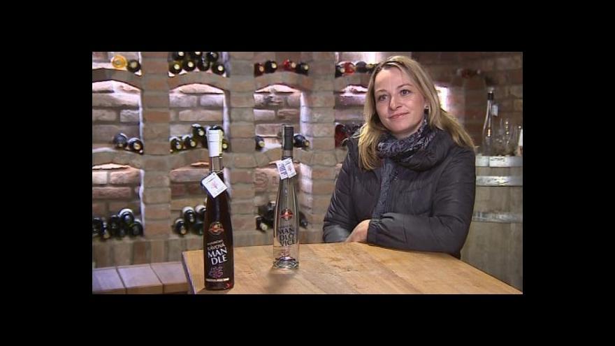 Video Kateřina Kopová o projektu Ženy s.r.o.