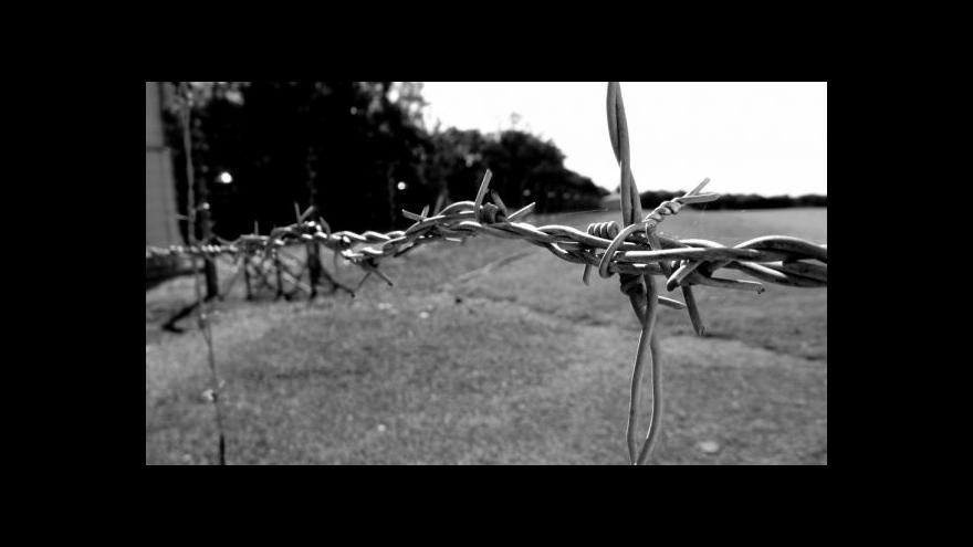 Video Kdo má řešit agendu lidských práv?