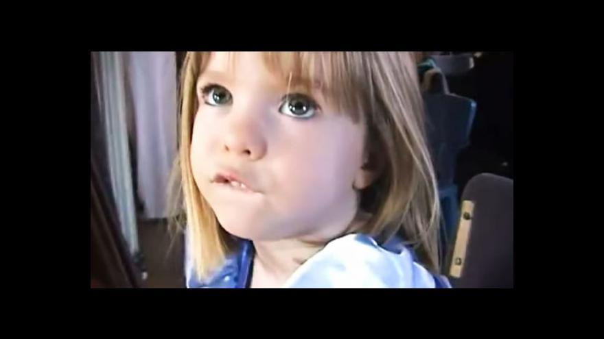Video Reportáž Kataríny Fagošové