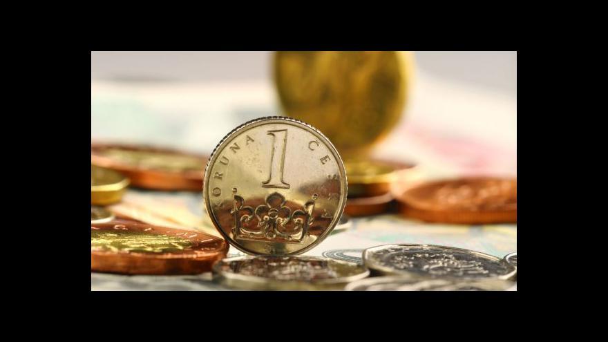 Video Vladimír Bystrov o prodeji koksoven