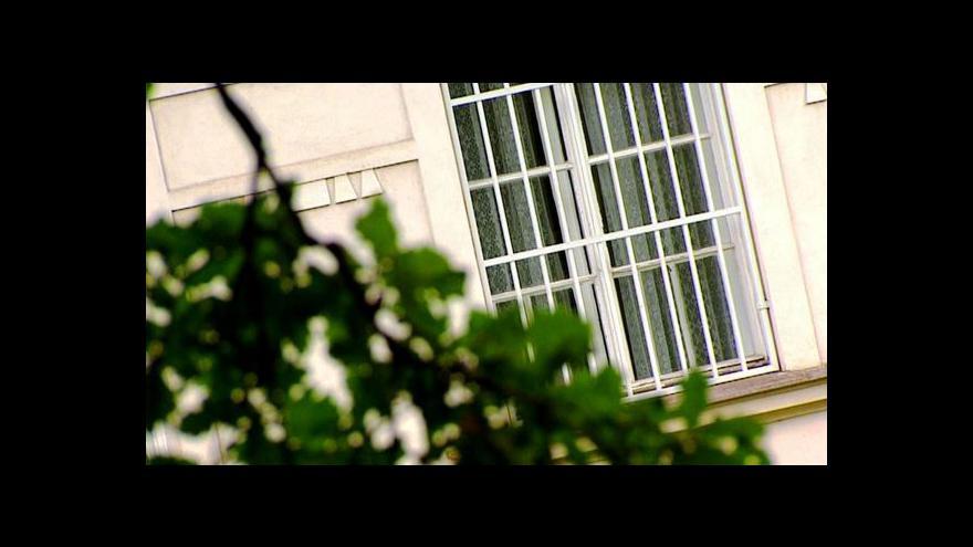 Video Rozhovor s Martinem Hollým