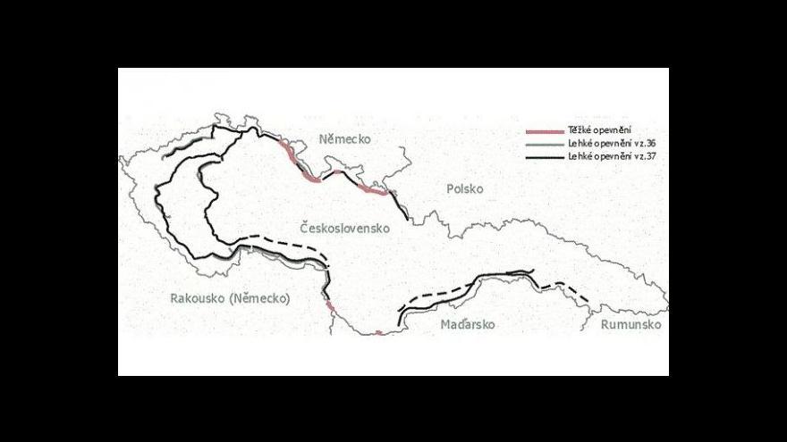 Video Rozhovor s Eduardem Stehlíkem