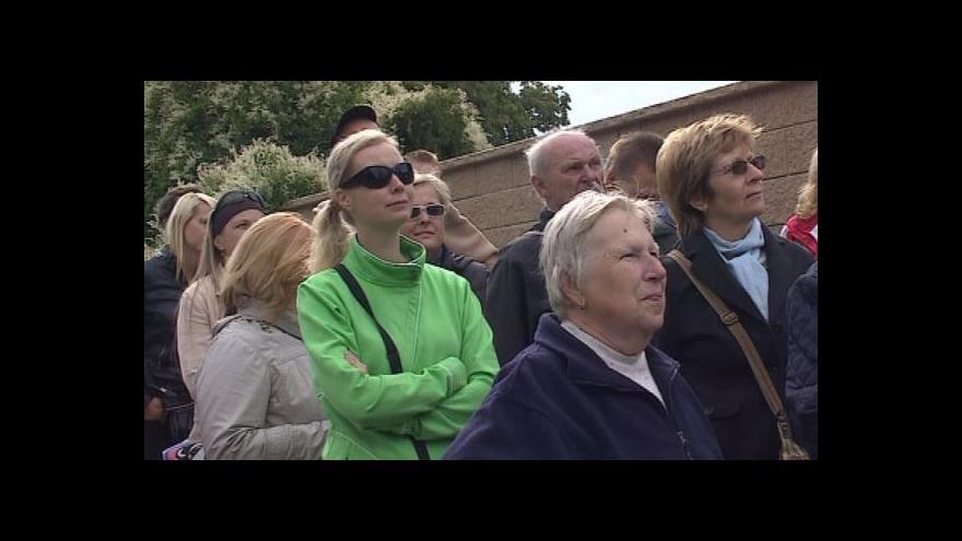 Video NO COMMENT: Komentovaná prohlídka Masarykovy čtvrti v Brně