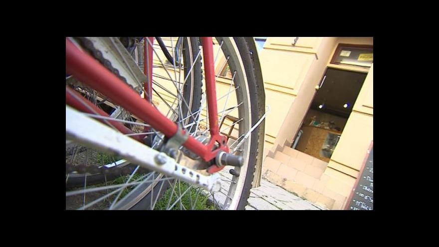 Video Nakoleon v UvR