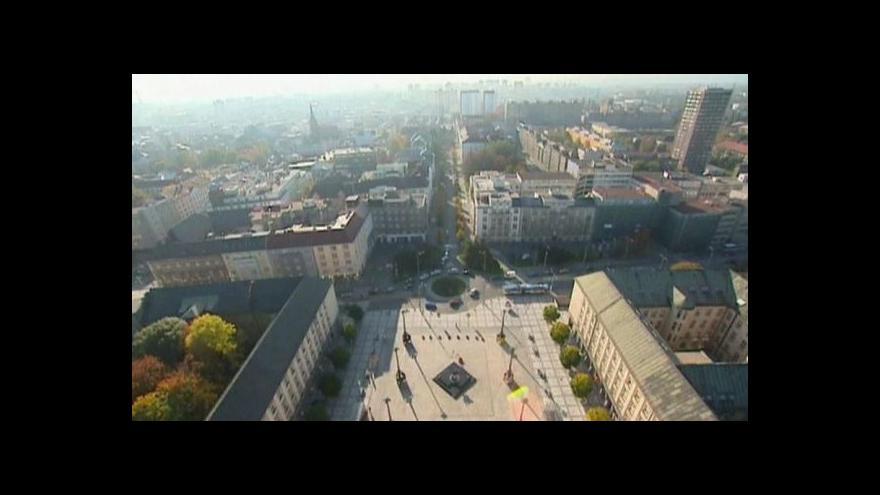 Video Zásah protikorupční policie - telefonát Víta Koupila