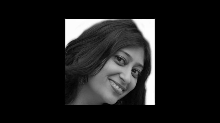 Video Události, komentáře: Tresty smrti za znásilnění indické studentky