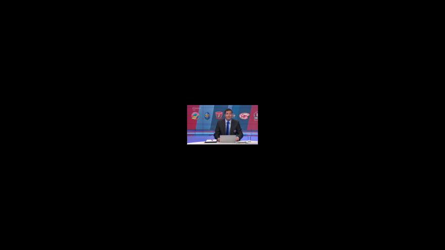 Video Buly - hokej živě - HC Škoda Plzeň - HC Vítkovice STEEL