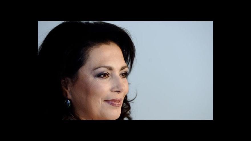 Video Brífink volebního bloku Hlavu vzhůru