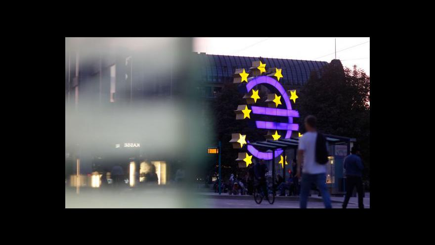 Video Komentář Luďka Niedermayera