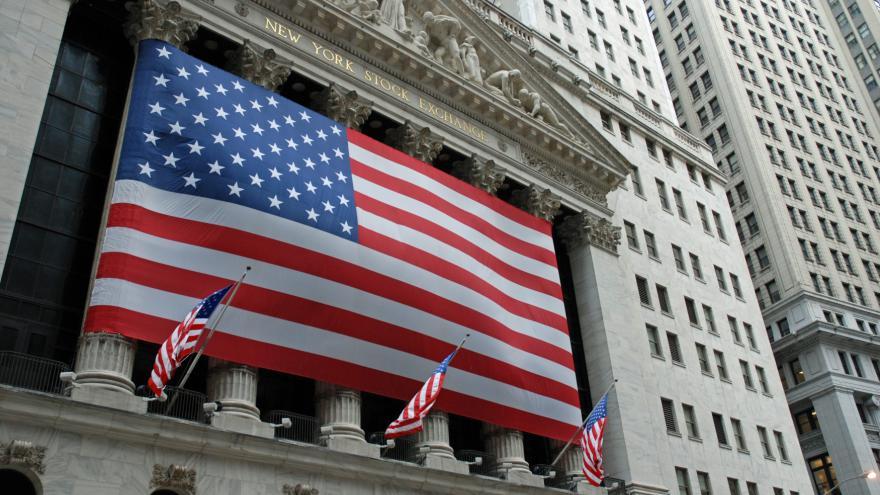 Video Investoři čekají na rozhodnutí americké centrální banky