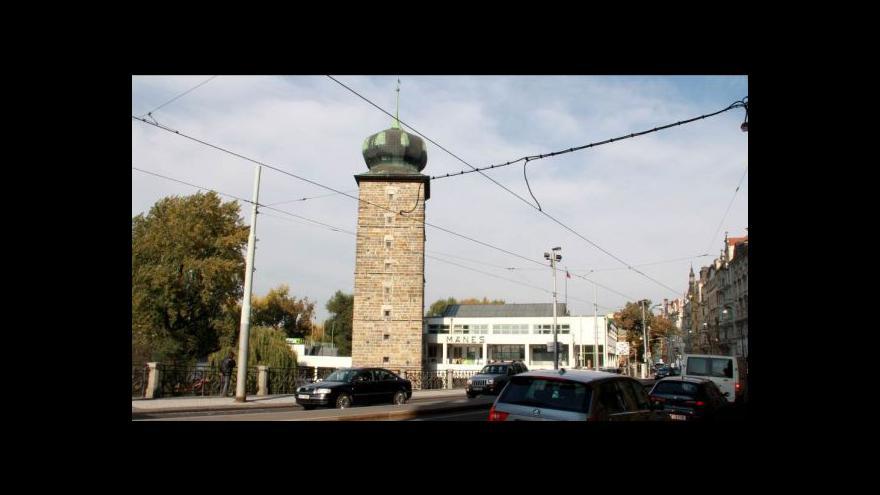 Video Rozhovor s Petrem Kuthanem a Johankou Lomovou