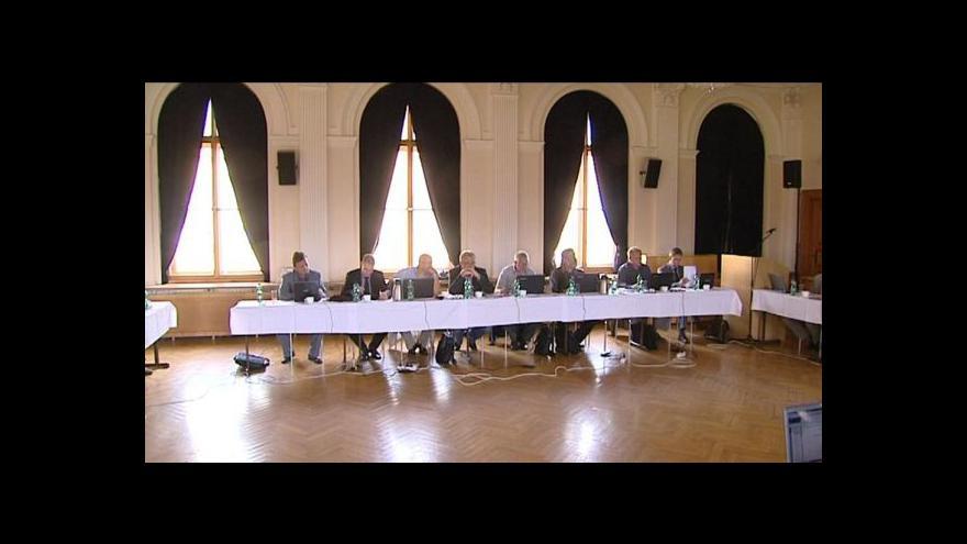 Video Václav Svoboda o referendu ve Dvoře Králové