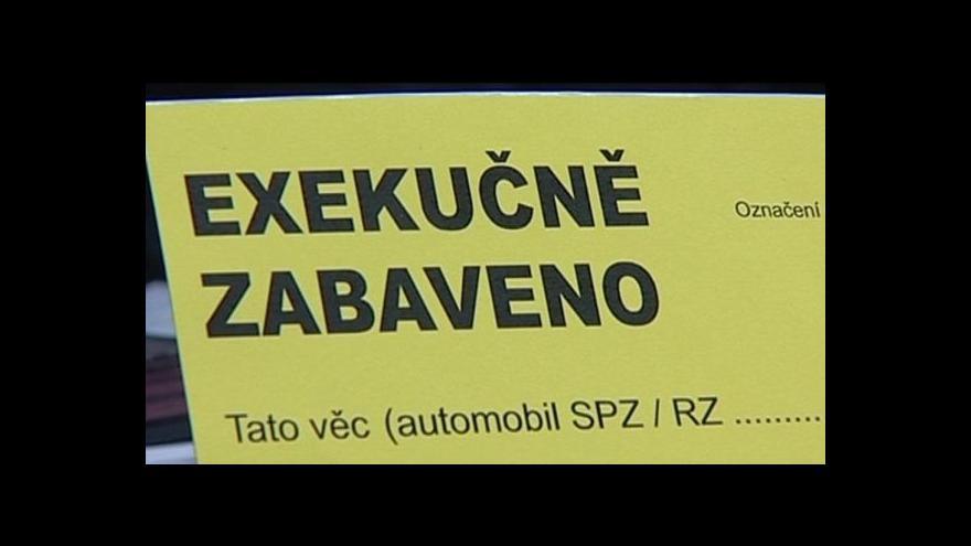 Video Komentář Jiřího Proška