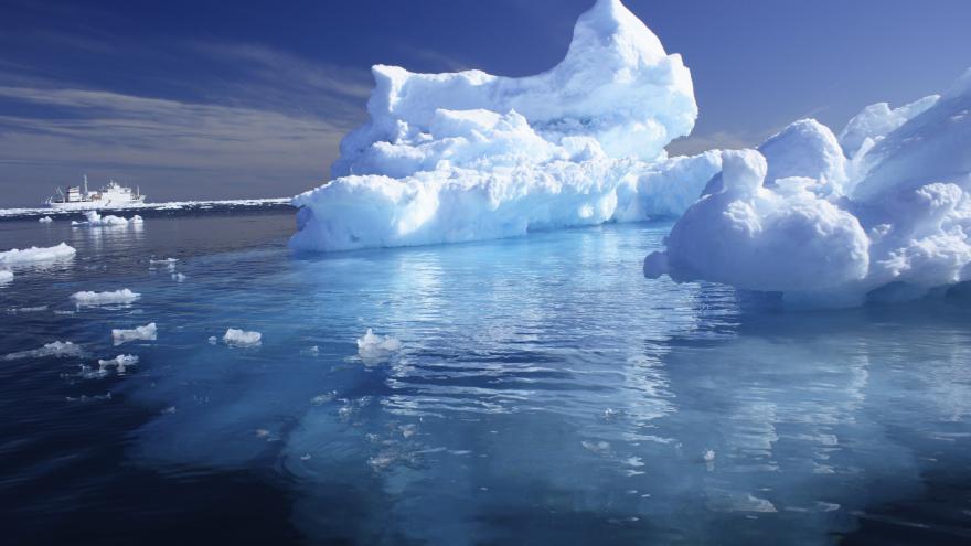 Video ŽIVĚ: Sněmovna jedná o ochraně klimatu. Už popáté