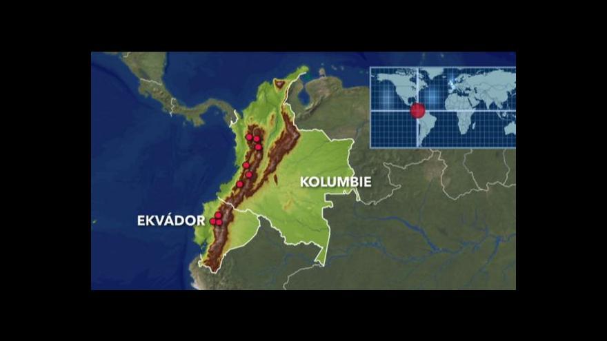 Video Olinguito mění učebnice zoologie