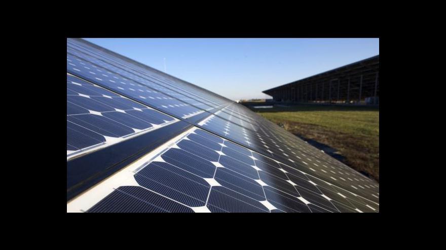 Video TK České fotovoltaické asociace