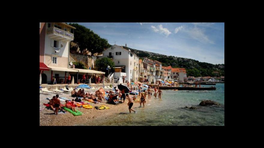 Video Cestovní agentura travel esprit je kvůli dluhům v úpadku