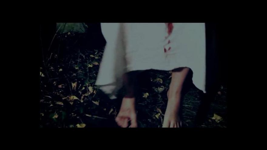 Video Krajina na Karvinsku se stala námětem k natáčení hororu