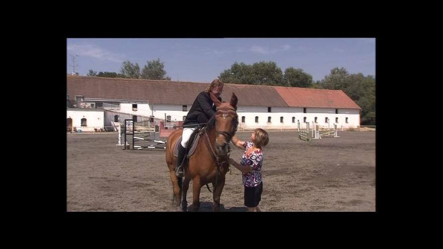 Video Rozhovor s Michalem Drábkem