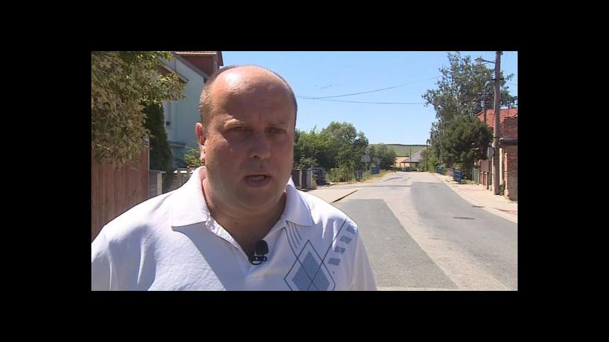 Video Lékař Tomáš Ostřížek z CKTCH