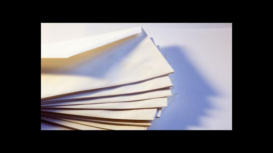 Video Pošta zdražuje své služby