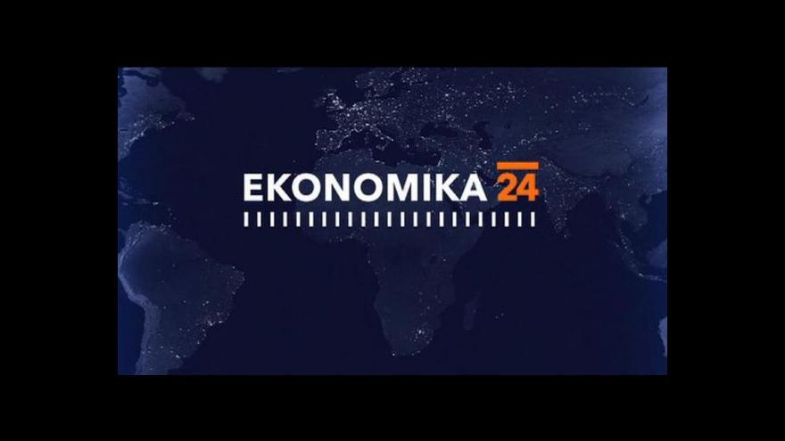 Video Dělba ministerstev o proexportní diplomacii