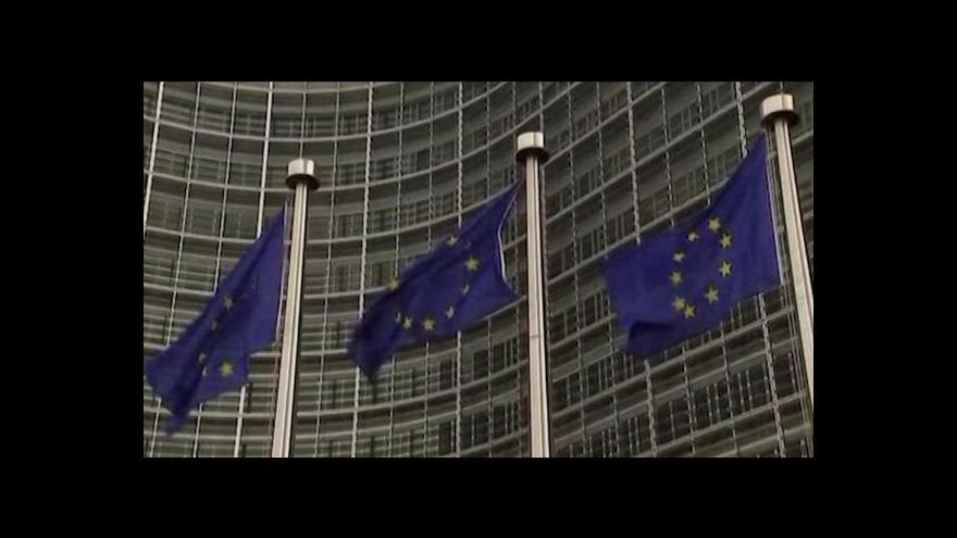 Video Petra Tachecí o nabídce pro ROP Severozápad