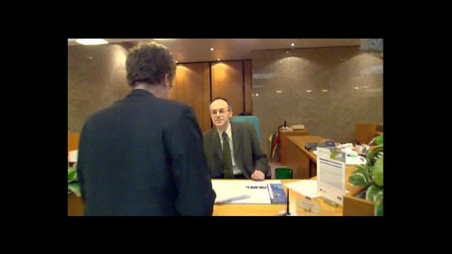 Video 14 500 Němců přiznalo tajná konta v zahraničí