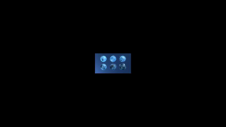 Video Události, komentáře