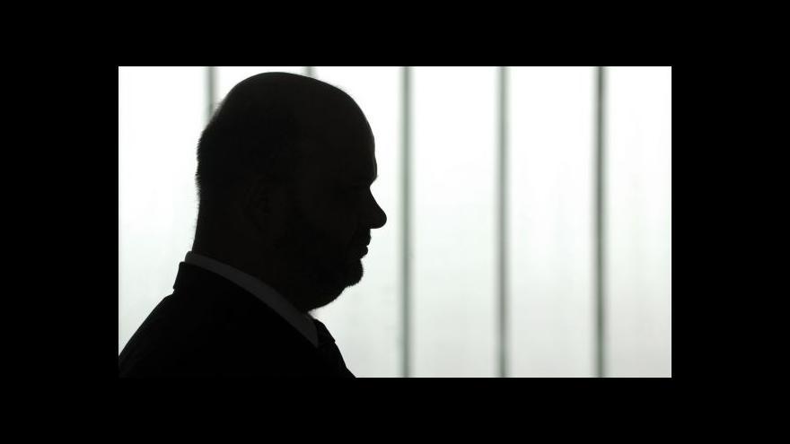 Video Rozhovor s Martinem Pecinou