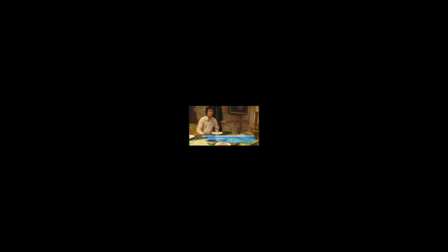 Video Chiva