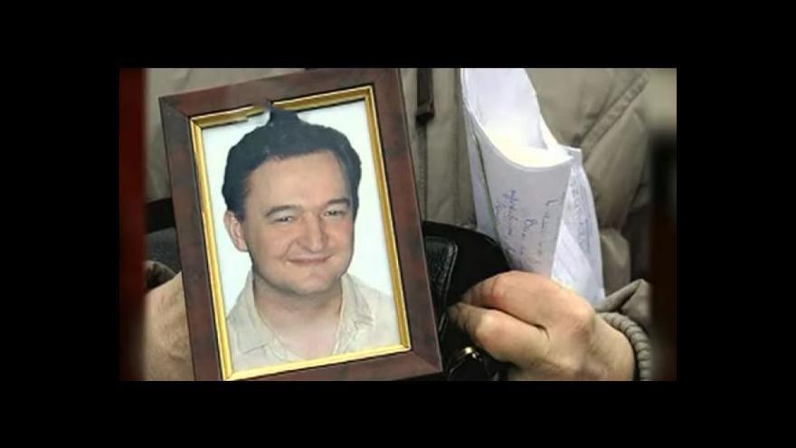 Video Komentář Jiřího Justa
