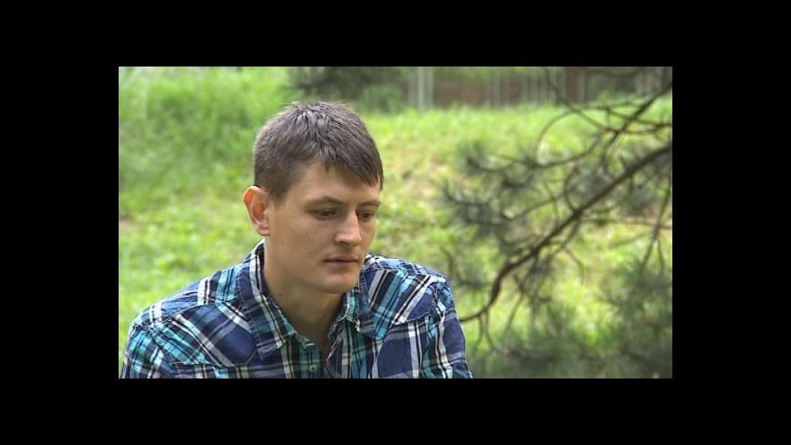 Video O boji s justicí hovoří Jaroslav Schindler