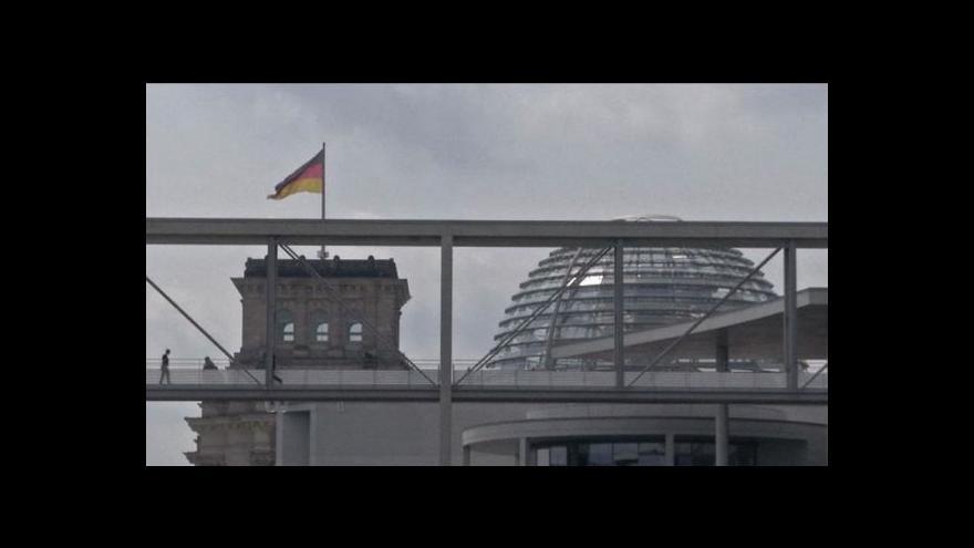 Video Politický přesah nebývalé špionážní aféry