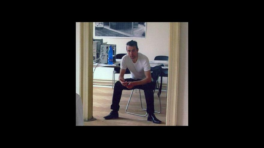 Video Rozhovor s tvůrci dokumentu DK