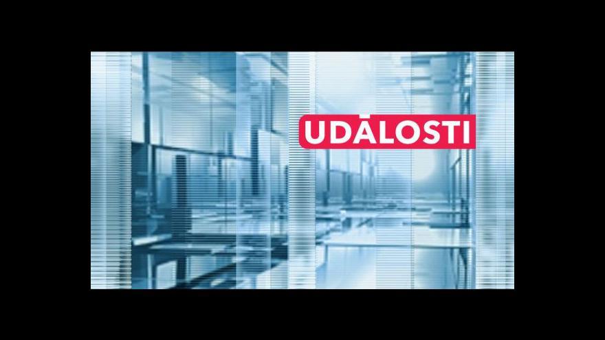 Video Výslech Miroslava Kalouska