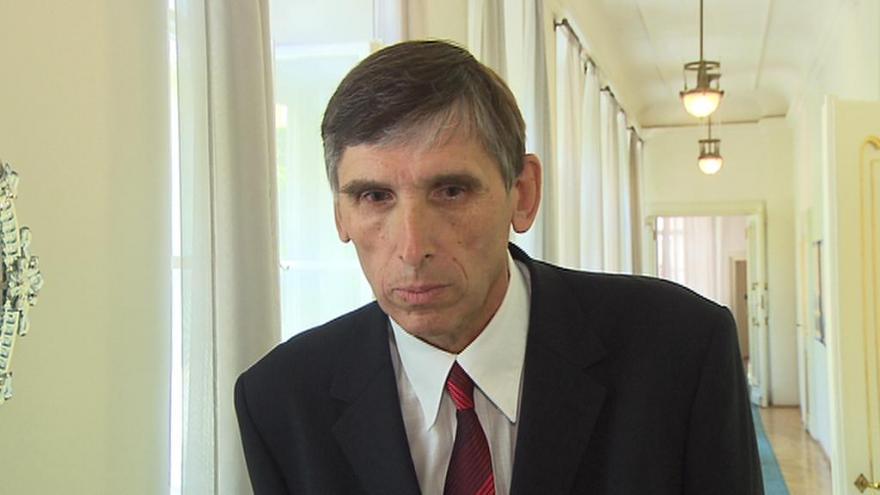 Video David: Došlo k porušení práva na spravedlivý proces