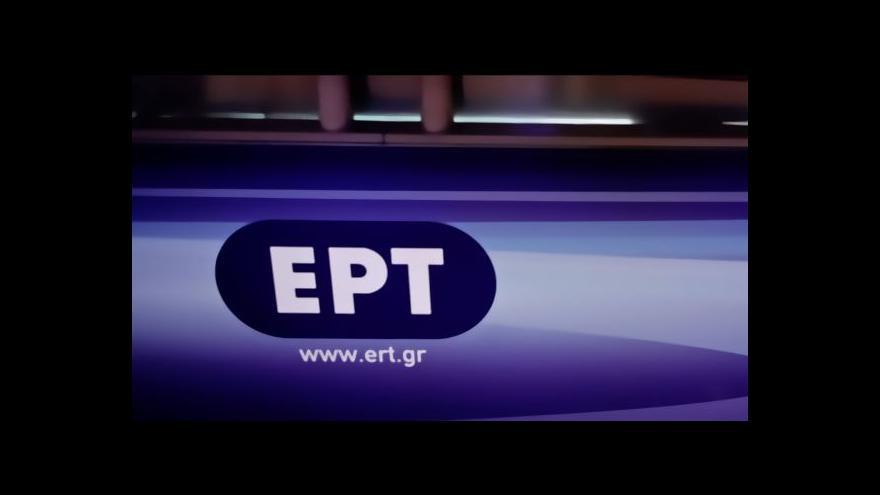 Video Telefonát Pavlose Sidiropulose