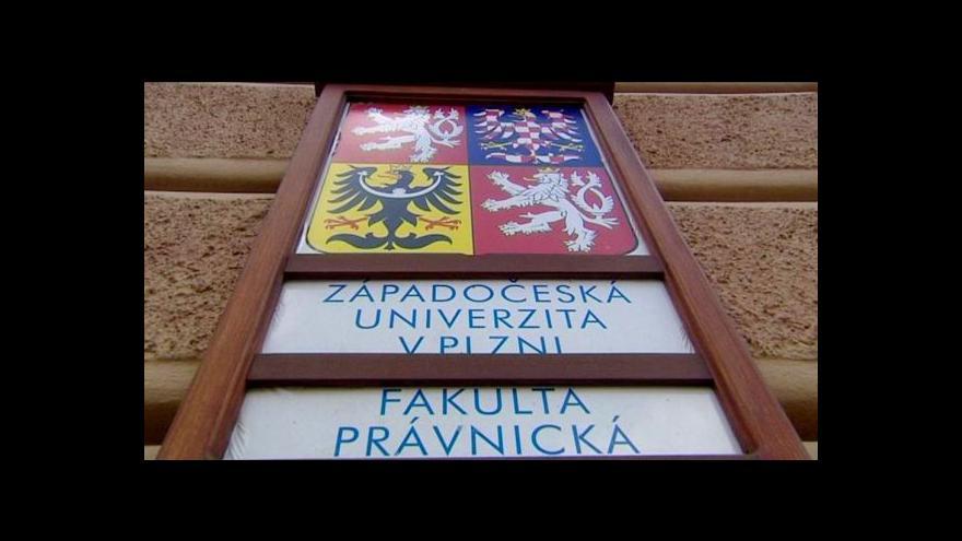 Video Rozhovor s Vladimírou Dvořákovou