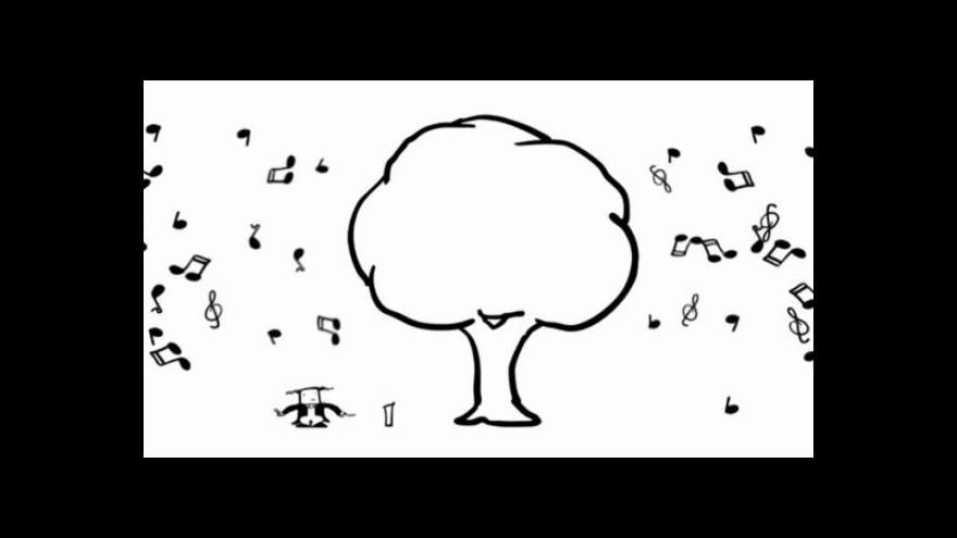 Video Spot festivalu Smetanova Litomyšl