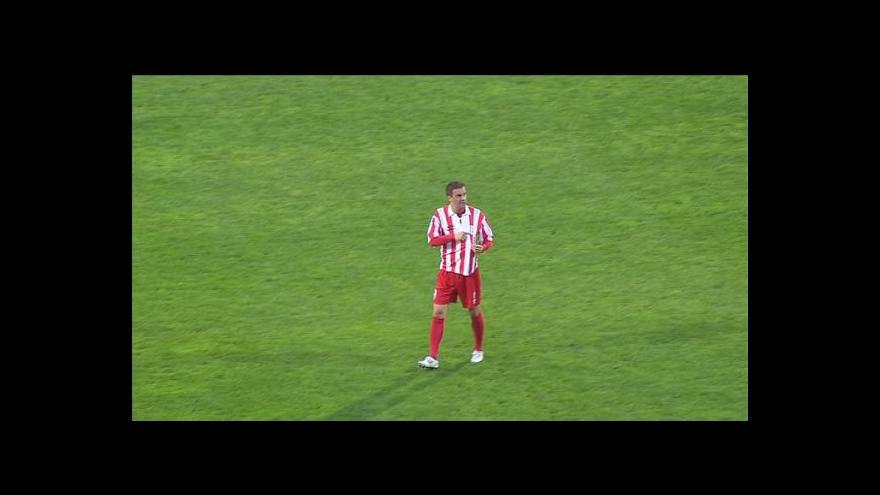 Video Rozhovor s Petrem Švancarou