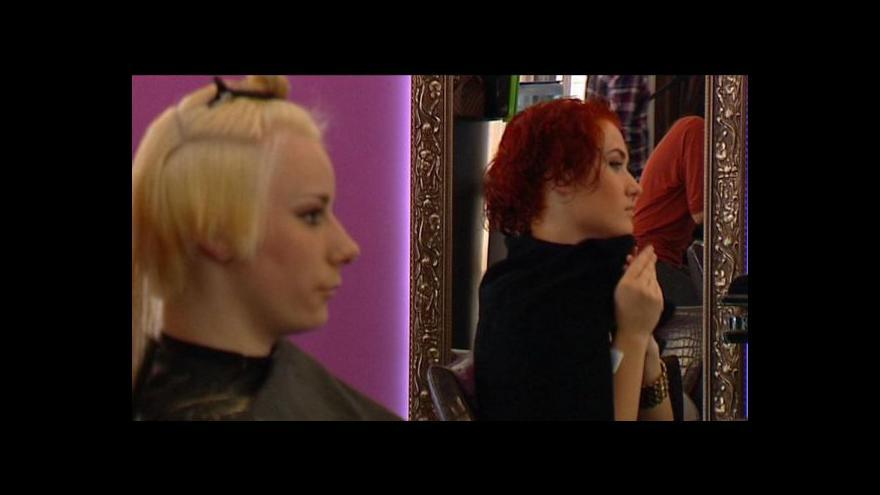 Video Jaká je situace vlasových salónů v Česku?