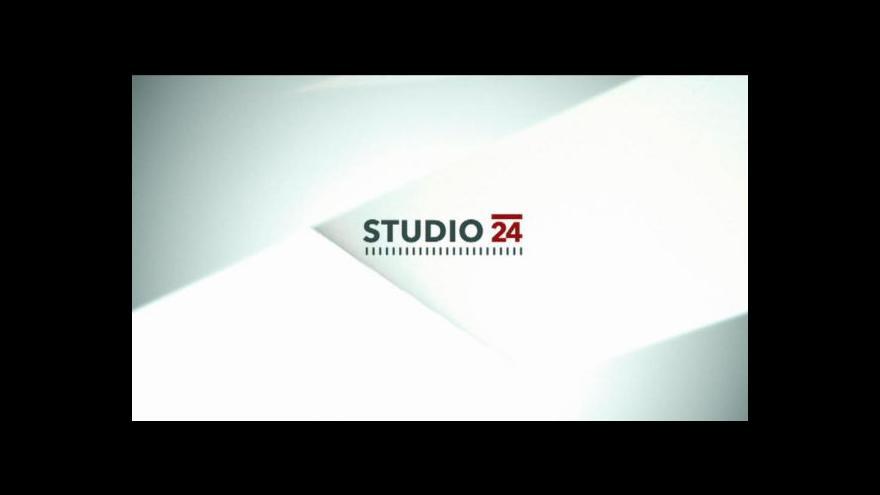 Video Rozhovor s Martinem C. Putnou