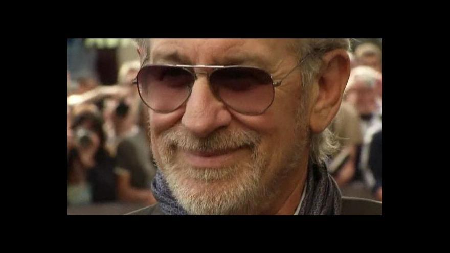 Video Začal 66. festival v Cannes