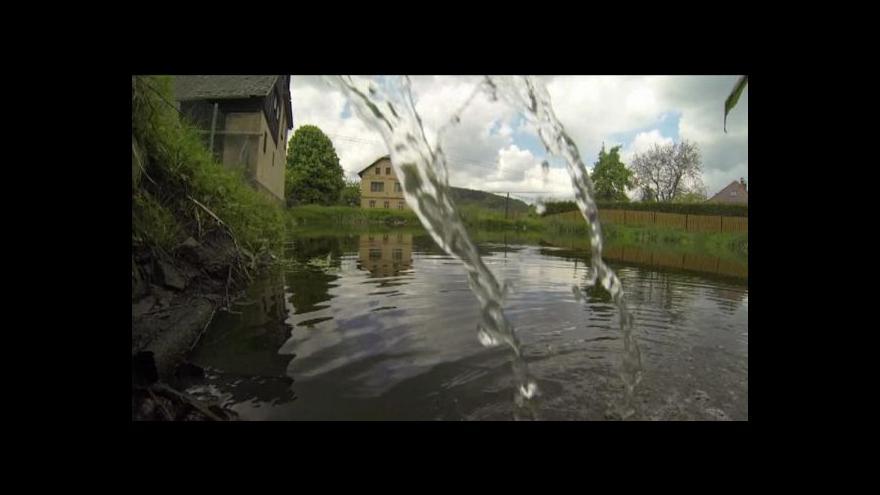 Video Jan Stuchlík o vracení huntířovské dotace