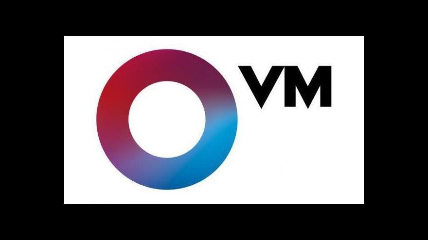 Video OVM o Protonovém centru